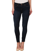 UNIONBAY - Clara Solid Hyperstretch Jegging