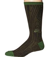 Nike SB - Dri-Fit Woodgrain Crew