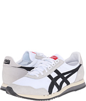Onitsuka Tiger by Asics - Dualio™