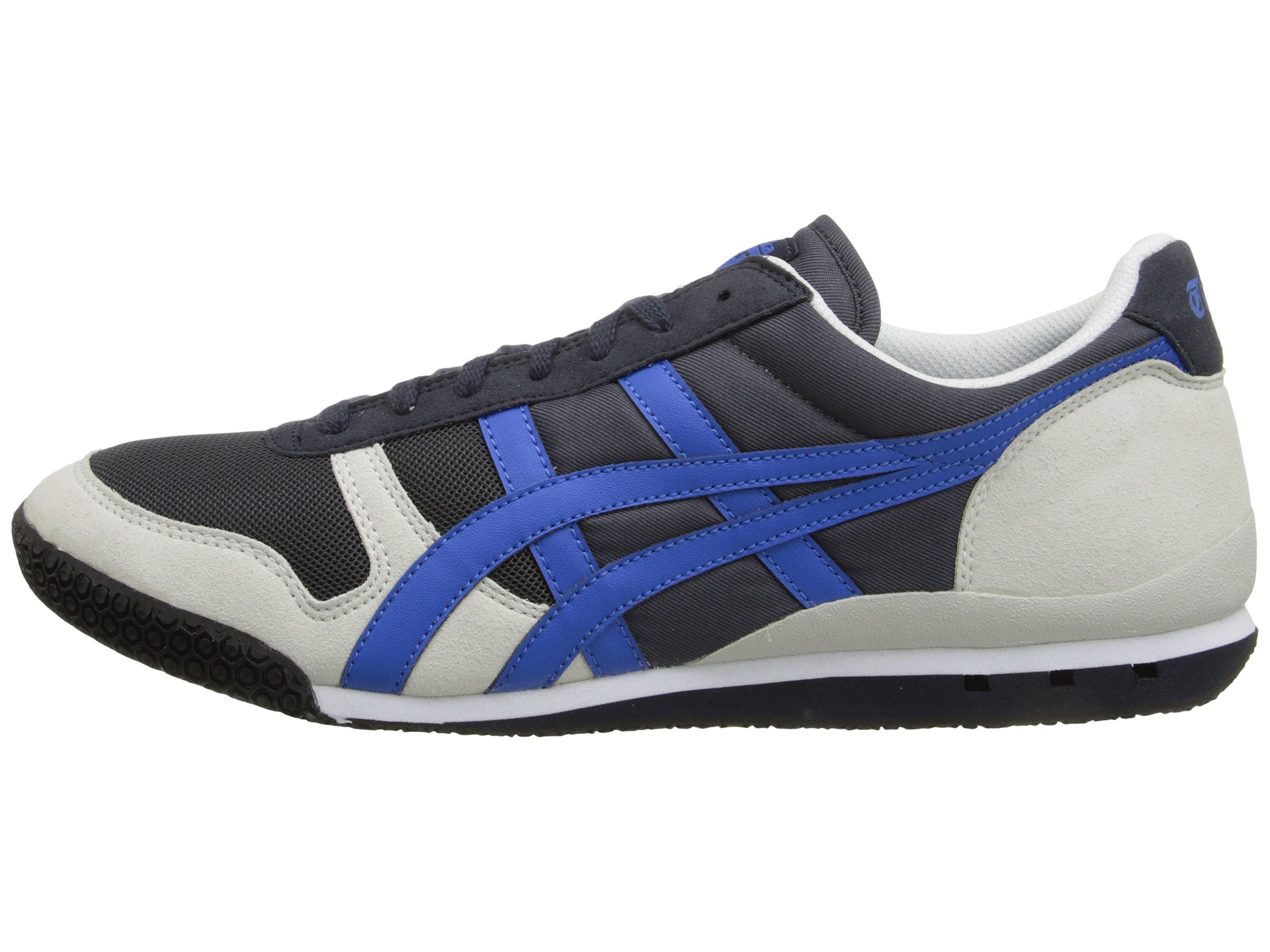 onitsuka tiger ultimate 81 parkour