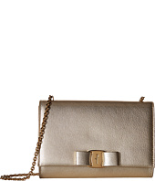Salvatore Ferragamo - 22C018 Crossbody