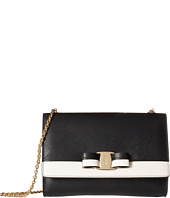 Salvatore Ferragamo - 22C490 Crossbody