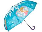 Western Chief Kids Frozen Elsa Anna Umbrella (Youth)