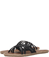Volcom - Check In Sandal