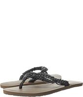 Volcom - Tipsy Sandal