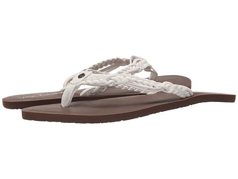 Volcom Tipsy Sandal