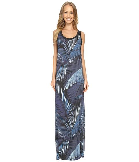 Lole Sarah Dress
