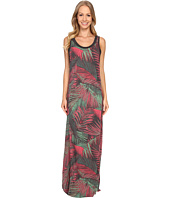 Lole - Sarah Dress