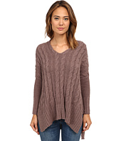 Free People - Easy Cable V