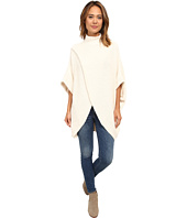 Free People - All Wrapped Up Cocoon Pullover