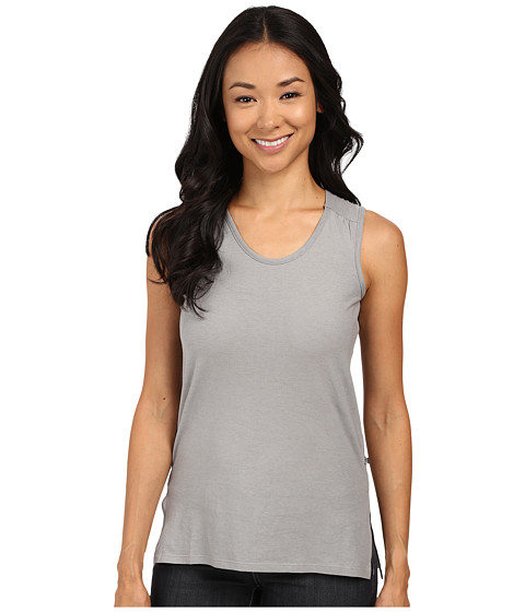 Toad&Co Tissue Tank Top