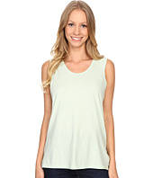 Toad&Co - Tissue Tank Top