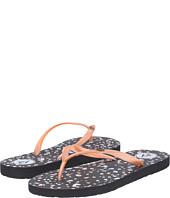 Volcom - Rocking 2 Sandal