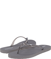 Volcom - Rocking Solid Sandal