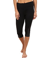Fila - Motion Tight Capris