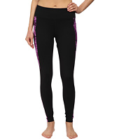 Fila - Streamline Long Tights