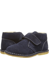 Naturino - Nat. 4680 (Toddler/Little Kid)