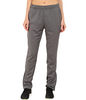 Fila - Trackster Pants