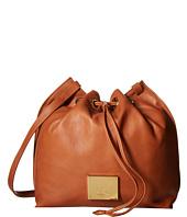 Vivienne Westwood - Hamstead Bucket Bag