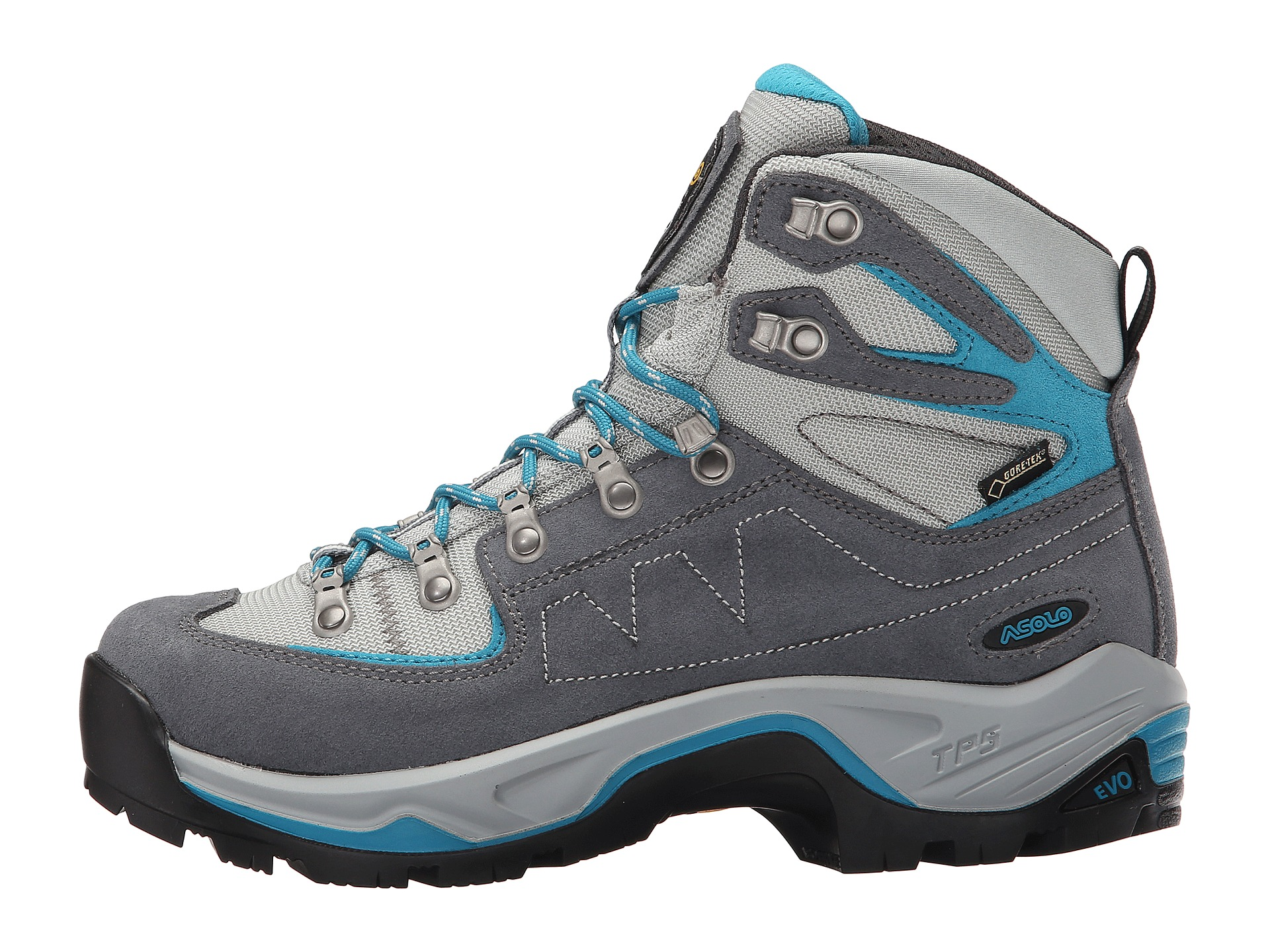 Keen Hiking Shoes Men Images For Reviews