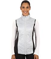 Fila - Weather Permitting Vest