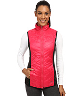 Fila - Weather Permitting Vest
