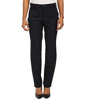 NYDJ Petite - Petite Sandrah Slim Trousers