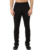 Fila - Pique Trackster Pants