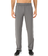 Fila - Performance Trackster Pants