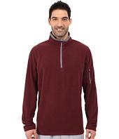 Fila - Encore Half Zip Pullover