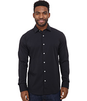 Under Armour - UA Performance Woven Shirt