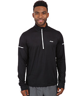 Fila - Windrunner Performance Half Zip