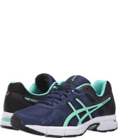 ASICS - Gel-Essent 2