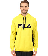Fila - Checker Pullover