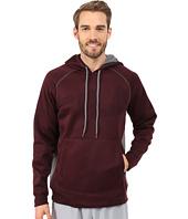 Fila - Freestyle Pullover