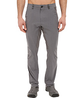 Under Armour - UA Armourvent Trail Pants