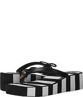 Kate Spade New York - Rhett