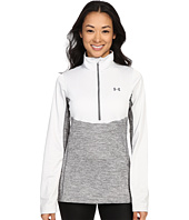 Under Armour - UA Gamutlite 1/2 Zip Jacket