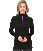 Under Armour - UA Ymer 1/2 Zip Jacket