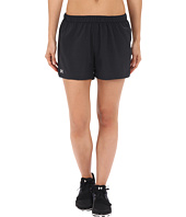Under Armour - UA Whisp Shorts