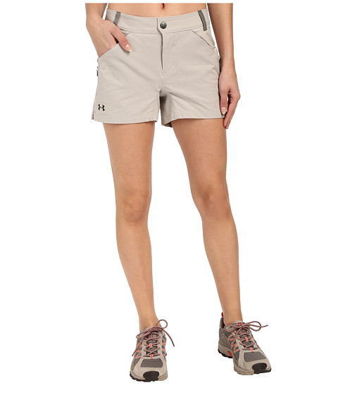Under Armour UA Armourvent Trail Shorts
