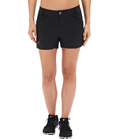 Under Armour - UA Armourvent Trail Shorts