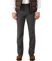Dockers Men's - Signature Khaki Slim Flat Front