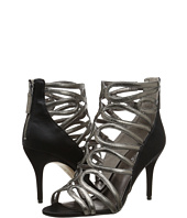 Nine West - Yolo