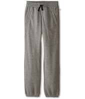 Appaman Kids - Jogger Sweatpants (Toddler/Little Kids/Big Kids)
