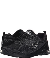 SKECHERS - Skech - Air Infinity