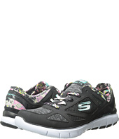 SKECHERS - Skech - Flex - Sunset Dreams