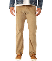 Dockers Men's - 5-Pocket Straight