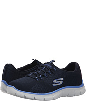 SKECHERS - Empire - Ocean View