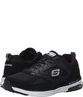 SKECHERS - Skech - Air Infinity - New Height
